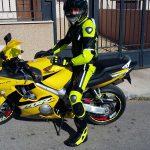 Jose-luis-barrero-honda-amarilla-1