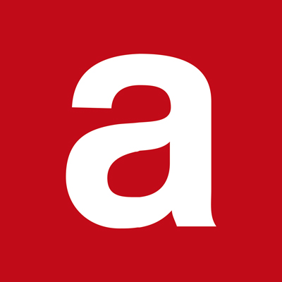 aprilia-1-400x400
