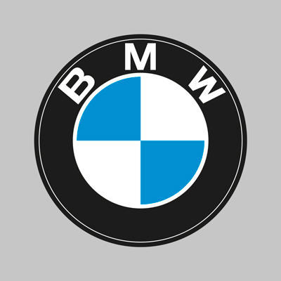 pegatinas para moto bmw