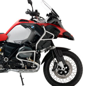 kit vinilos bmw r1200gs adventure