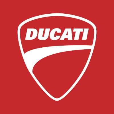 ducati-1-400x400
