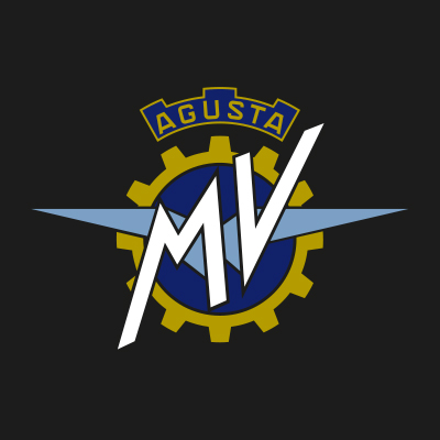 mv-agusta-1-400x400