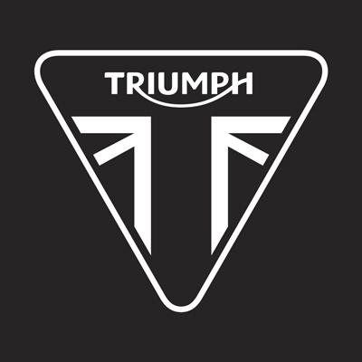 triumph-1-400x400