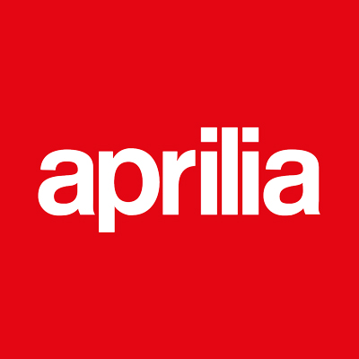 aprilia-1.1-400x400