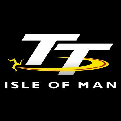 isle-of-man-400x400