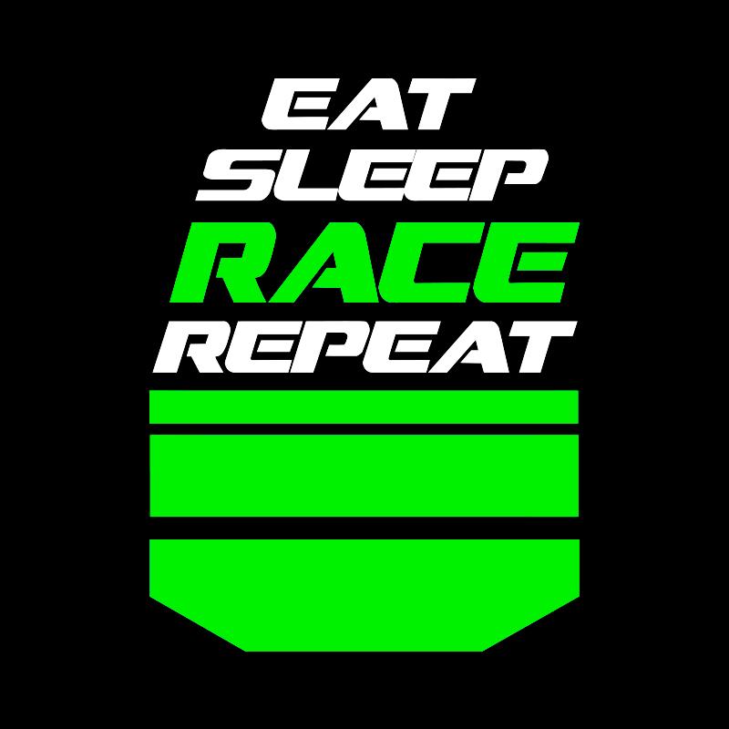 Race Verde