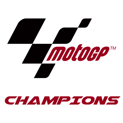 IMATGE PRODUCTE LLANTAS CHAMPIONS MOTOGP