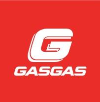 gasgas-seeklogo.com [Convertido]-001 (1)