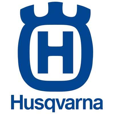 husqvarna-400x400