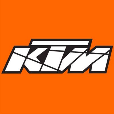 ktm-brand-400x400