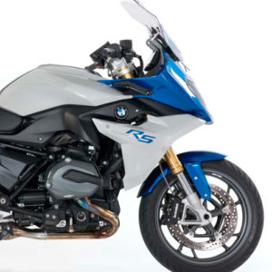 Kit vinilos bmw r1200rs